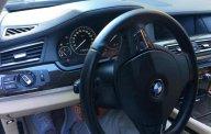 Bán BMW 7 Series 750 Li đời 2011, màu đen, nhập khẩu   giá 750 triệu tại Hà Nội