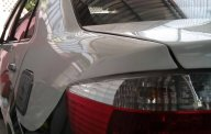Cần bán lại xe Toyota Vios sản xuất năm 2007, màu trắng, 189 triệu giá 189 triệu tại Bình Định