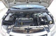 Bán xe Daewoo Lacetti SE đời 2009, màu bạc, xe nhập chính chủ giá 265 triệu tại Ninh Bình