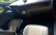 Cần bán xe Daewoo Lacetti 2009, màu đen giá 179 triệu tại Bắc Giang
