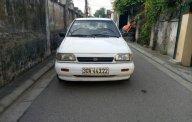 Bán xe Kia Pride sản xuất 1997, màu trắng còn mới, giá chỉ 40triệu giá 40 triệu tại Hà Nội