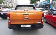 Bán xe Ford Ranger Wildtrak 3.2 đời 2016, nhập khẩu   giá 765 triệu tại Hà Nội