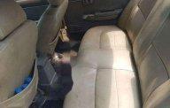 Cần bán gấp Nissan Bluebird đời 1985, màu trắng, giá chỉ 22 triệu giá 22 triệu tại Bình Dương