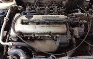 Cần bán lại xe Nissan Bluebird SSS 2.0 năm 1993, màu trắng, nhập khẩu, 95 triệu giá 95 triệu tại Hà Nội