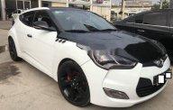 Cần bán Hyundai Veloster GDI 1.6AT 2011, hai màu, nhập khẩu nguyên chiếc số tự động giá cạnh tranh giá 478 triệu tại Tp.HCM