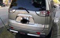 Cần bán gấp Mitsubishi Zinger đời 2009, màu bạc chính chủ giá 315 triệu tại Quảng Nam