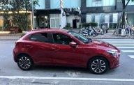 Bán Mazda 2 sản xuất 2015, màu đỏ, nhập khẩu giá 530 triệu tại Hà Nội