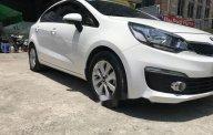 Cần bán xe Kia Rio AT năm 2016, màu trắng giá 505 triệu tại Hà Nội