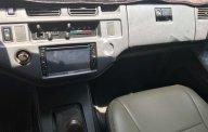 Bán Toyota Zace đời 2005, màu vàng cát giá 265 triệu tại Tp.HCM