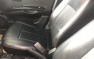 Bán xe Kia Morning 2012 số sàn giá 168 triệu tại Hà Nam