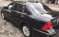 Bán xe Ford Laser đời 2003, màu đen, nhập khẩu   giá 215 triệu tại Hà Nội