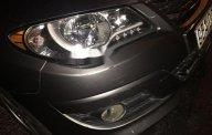 Bán Hyundai Avante năm sản xuất 2014, màu xám xe gia đình giá 410 triệu tại Cần Thơ