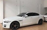 Cần bán xe Jaguar XF đời 2015, màu trắng, xe nhập chính chủ giá 1 tỷ 980 tr tại Hà Nội
