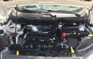 Bán Ford EcoSport Titanium năm sản xuất 2016, màu trắng giá 575 triệu tại Hà Nội