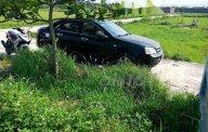 Bán Daewoo Lacetti EX MT năm sản xuất 2009, màu đen giá 179 triệu tại Bắc Giang