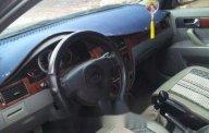 Bán xe Daewoo Lacetti Max năm sản xuất 2007, màu đen giá 137 triệu tại Lâm Đồng