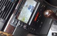 Cần bán xe BMW 3 Series năm sản xuất 2003, màu đen giá 310 triệu tại Tp.HCM