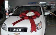 Cần bán Chevrolet Aveo MT đời 2018, đủ màu xe, khuyến mãi hấp dẫn đặt nhanh để có xe giao ngay giá 459 triệu tại Tp.HCM
