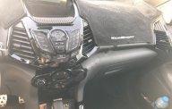Cần bán xe Ford EcoSport 2015, màu trắng còn mới, giá tốt giá 510 triệu tại Tp.HCM
