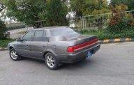 Cần bán Toyota Corona năm sản xuất 1992, màu xám giá cạnh tranh giá 110 triệu tại Tp.HCM