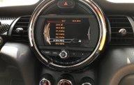 Cần bán lại xe Mini Cooper 2.0 S năm sản xuất 2015, hai màu, xe nhập chính chủ giá 1 tỷ 180 tr tại Tp.HCM