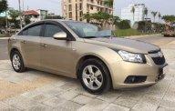 Cần bán xe Chevrolet Cruze đời 2010 chính chủ giá 315 triệu tại Quảng Nam