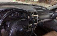 Cần bán xe Ford Laser đời 2005, màu bạc xe gia đình giá 200 triệu tại Đắk Lắk