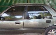 Bán Honda Accord đời 1985, nhập khẩu, giá 52tr giá 52 triệu tại BR-Vũng Tàu