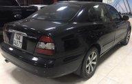 Cần bán xe Daewoo Leganza CDX sản xuất 1999, màu đen, xe nhập như mới, 130 triệu giá 130 triệu tại Nam Định