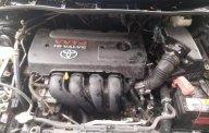 Bán Toyota Corolla altis G đời 2009, màu đen   giá 448 triệu tại Hà Nội