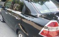 Bán Chevrolet Aveo LX năm sản xuất 2014, màu đen   giá 289 triệu tại Thanh Hóa