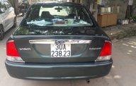Bán Ford Laser đời 2001, màu xanh lục, nhập khẩu nguyên chiếc xe gia đình, giá 175tr giá 175 triệu tại Hà Nội