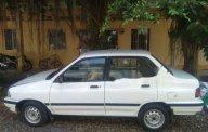 Bán ô tô Kia Pride năm 2002, màu trắng, giá chỉ 80 triệu giá 80 triệu tại Đồng Tháp