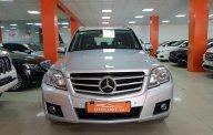 Cần bán Mercedes 300 4Matic sản xuất 2009, màu bạc giá 690 triệu tại Hà Nội