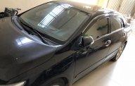 Cần bán Toyota Corolla altis 2.0v 2012, màu đen, 650 triệu giá 650 triệu tại Hà Nội