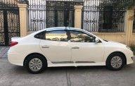 Cần bán gấp Hyundai Avante đời 2013, màu trắng, giá chỉ 358 triệu giá 358 triệu tại Hà Nội