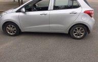 Xe Cũ Hyundai I10 MT 2015 giá 195 triệu tại Cả nước