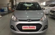 Hyundai i10 - 2014 giá 285 triệu tại Phú Thọ