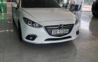 Xe Cũ Mazda 3 2015 giá 600 triệu tại Cả nước