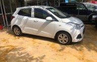 Xe Cũ Hyundai I10 MT 2014 giá 232 triệu tại Cả nước
