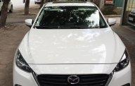 Xe Cũ Mazda 3 Facelift 2017 giá 692 triệu tại Cả nước