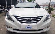 Xe Cũ Hyundai Sonata AT 2013 giá 676 triệu tại Cả nước