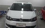 Volkswagen Sharan 2018 giá 1 tỷ 850 tr tại Tp.HCM