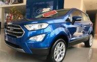 Ford EcoSport Titanium - 2018 giá 569 triệu tại Cả nước