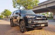Bán Toyota 4Runner Limited sản xuất 2015, đăng ký lần đầu năm 2016 giá 2 tỷ 850 tr tại Hà Nội