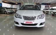 Cần bán xe Hyundai Avante 1.6MT năm 2012, màu trắng, 369tr giá 369 triệu tại Hà Nội