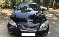 Cần bán xe Lexus ES 350 năm sản xuất 2007 giá 1 tỷ 200 tr tại Đà Nẵng