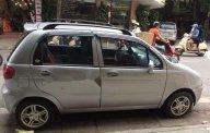 Bán Daewoo Matiz đời 2002, màu bạc, 57tr giá 57 triệu tại Hà Nội
