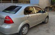 Cần bán lại xe Daewoo Gentra năm sản xuất 2010, giá 168tr giá 168 triệu tại Hải Phòng
