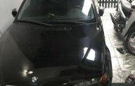 Bán BMW 3 Series sản xuất 2005 giá 275 triệu tại Tp.HCM